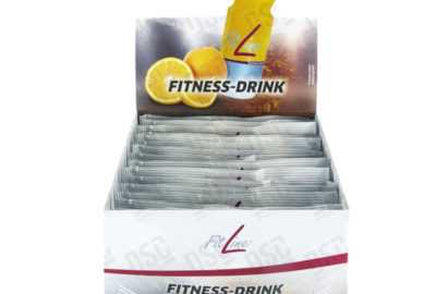 Fitness Drink