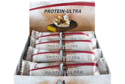 Protein Ultra